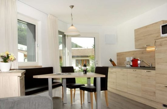 appartements-charly-seis-am-schlern-suedtirol (1)