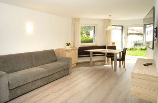 appartements-charly-seis-am-schlern-suedtirol (11)
