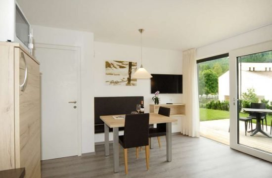 appartements-charly-seis-am-schlern-suedtirol (13)