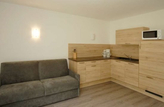 appartements-charly-seis-am-schlern-suedtirol (15)