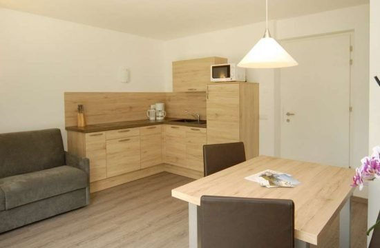 appartements-charly-seis-am-schlern-suedtirol (16)