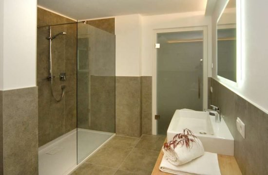 appartements-charly-seis-am-schlern-suedtirol (19)
