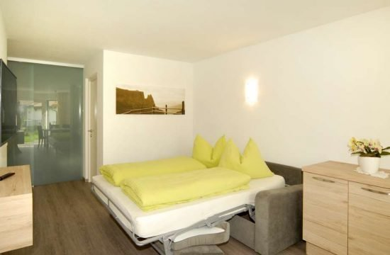 appartements-charly-seis-am-schlern-suedtirol (2)