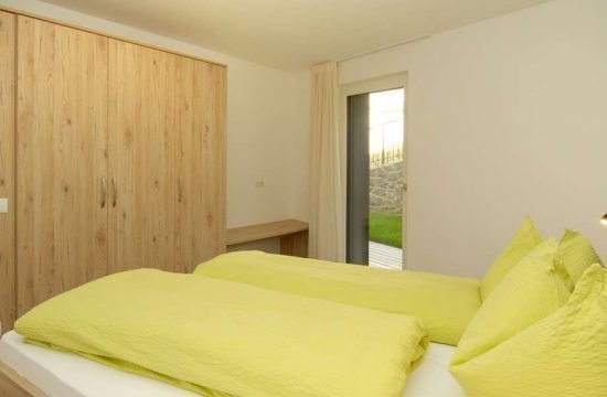 appartements-charly-seis-am-schlern-suedtirol (20)
