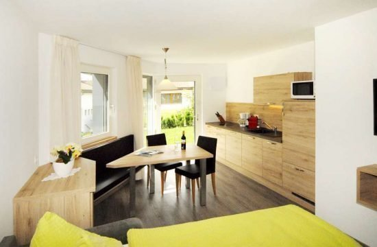 appartements-charly-seis-am-schlern-suedtirol (3)