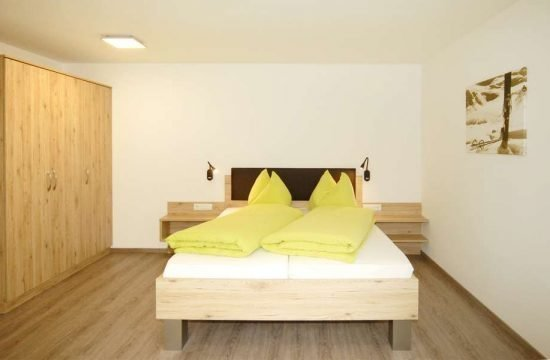 appartements-charly-seis-am-schlern-suedtirol (4)