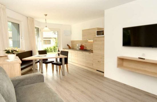 appartements-charly-seis-am-schlern-suedtirol (8)