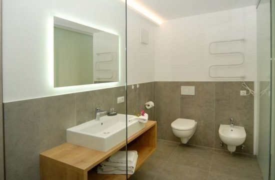 appartements-charly-seis-am-schlern-suedtirol (9)