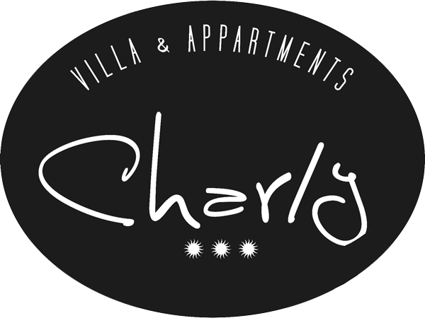 Appartements Charly