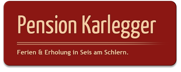 Pension Karlegger