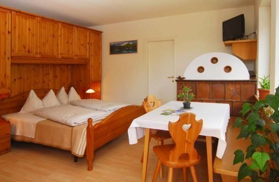 pension-karlegger-seis-am-schlern-suedtirol (10)