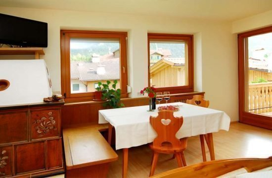 pension-karlegger-seis-am-schlern-suedtirol (14)