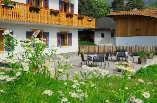 pension-karlegger-seis-am-schlern-suedtirol (15)