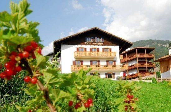 pension-karlegger-seis-am-schlern-suedtirol (17)