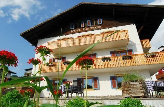 pension-karlegger-seis-am-schlern-suedtirol (19)