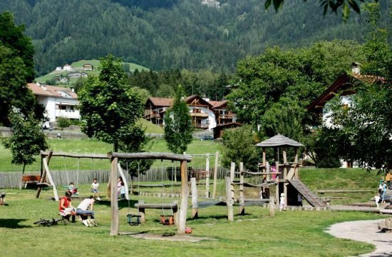 pension-karlegger-seis-am-schlern-suedtirol (23)