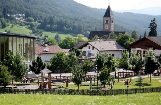 pension-karlegger-seis-am-schlern-suedtirol (24)