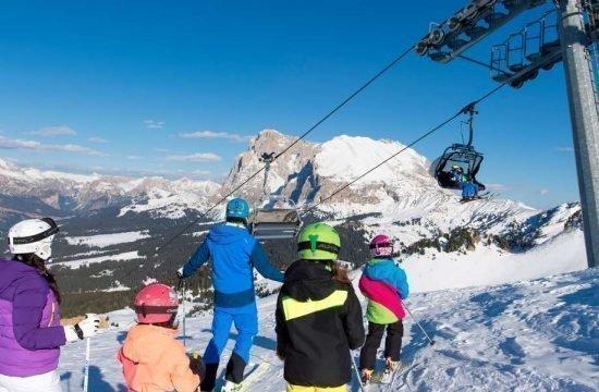 skiurlaub-seis-kastelruth (1)