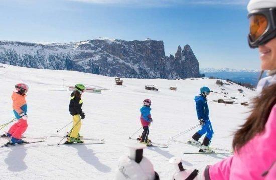 skiurlaub-seis-kastelruth (3)