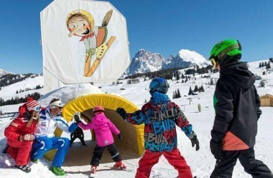 skiurlaub-seis-kastelruth (4)