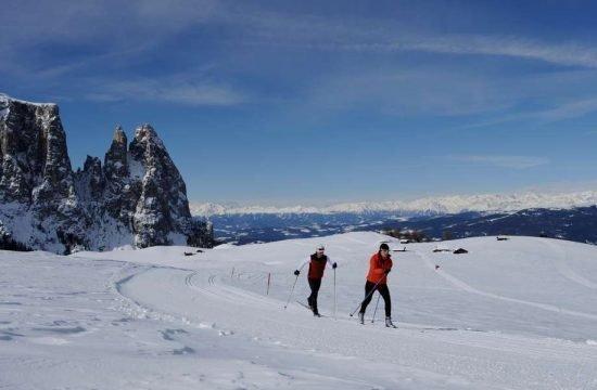 skiurlaub-seis-kastelruth (5)