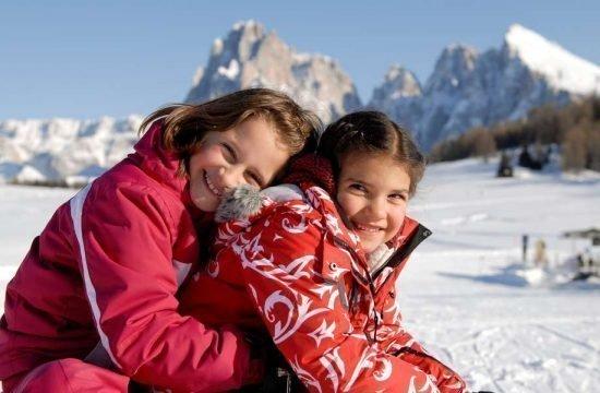 skiurlaub-seis-kastelruth (6)