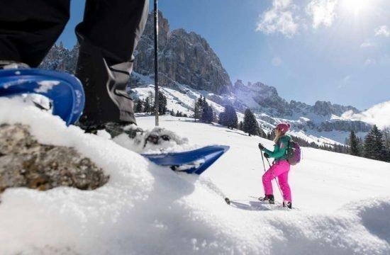 skiurlaub-seis-kastelruth (7)