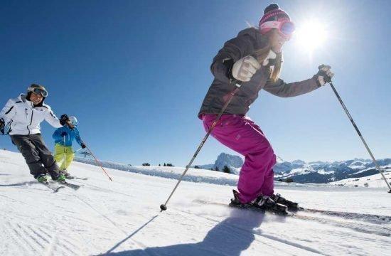 skiurlaub-seis-kastelruth (8)